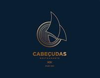 Restaurante Cabeçudas