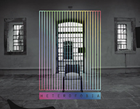 AUTORAL | Heterofobia - Documentário