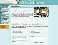 Redirecionamento de URL e correção dos formulários