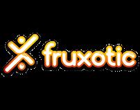 Campaña Fruxotic