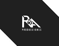 R&A Producciones