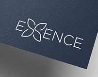 ESSENCE - Office rent & Coworking