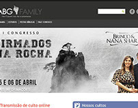 MABG Family | 2014