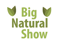 Big Natural show