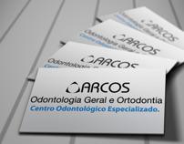 banners para Arcos, Florianópolis, SC, Brasil