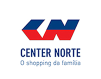 Shopping Center Norte