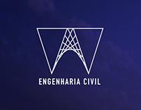 W Engenharia Civil