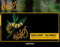 Dubies [website]