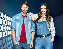 Website Awe Jeans