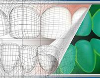 Oral-B - Placa