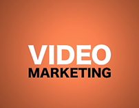 Video Marketing - Kinetic