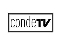 CondeTV