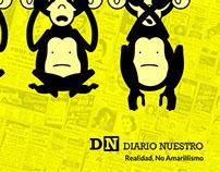 Diario Nuestro