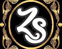 Logo - Zilma Sousa