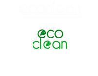 Eco Clean Imagen Corporativa