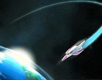 Orbita 3D