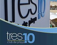 TRES10