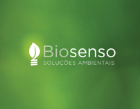 Biosenso