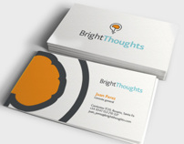 BrightThoughts, Brand