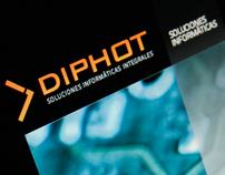 Diphot | Web