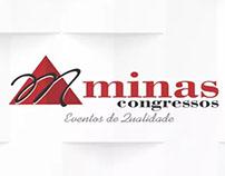 Minas Congresso - Aplicativo Híbrido