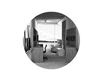 P4 - Apartamento Península