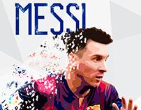 Barça Players