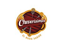 Cheverisimos