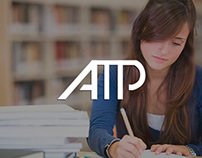 ATP Centro de estudios