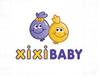 Xixi Baby (Remake)