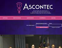 Site Ascontec