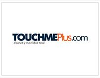 TouchmePlus.com