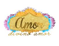 AUTORAL | Amor divino amor - Fotodocumentário
