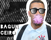 Paulista Soccer Champion 2017 - Corinthians