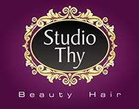 Studio Thy