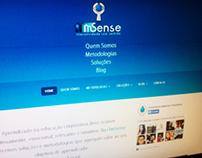 Site iTm Sense