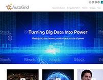 Web Autogrid