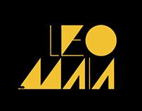 Leo Maia Site Oficial