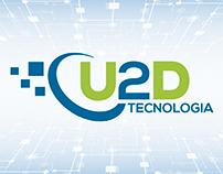 U2D - Tecnologia
