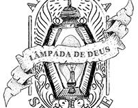 Antes que a lâmpada de Deus se apague - Congresso FEMEU