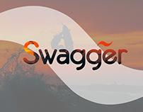 Paquete Grafico Swagger