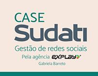 Case Social Media