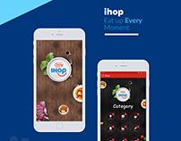 Mobile Apps Portfolio