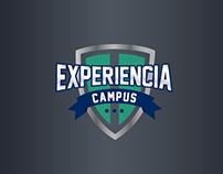 Experiencia Campus