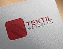 Textil Mercedes