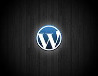 Projetos em Wordpress