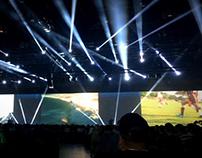 DWS - Citrix Synergy Orlando 2015