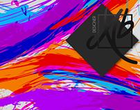 Colorpartyservice.com   Italia  