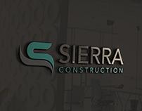 Sierra Construction