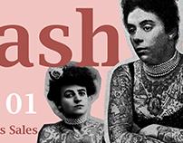 Divulgação // Flash Day Tattoo